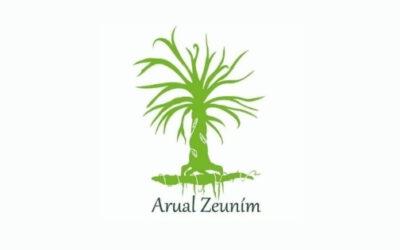 Arual Zeuním