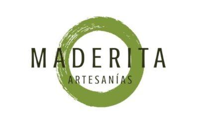 Maderita Artesanías