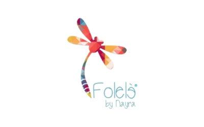 Folelé by Nayra