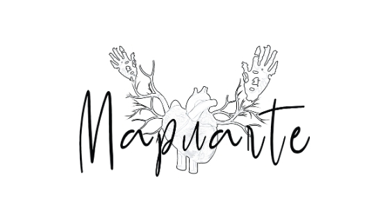 Mapuarte