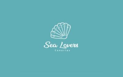 Sealovers