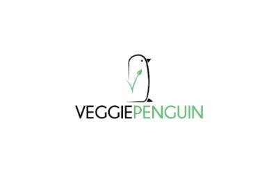 Veggie Penguin